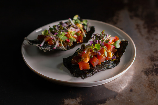 Bay Bites 2016 50 Places To Eat, Drink, And Dine in Bay Area Bob Cut Mag