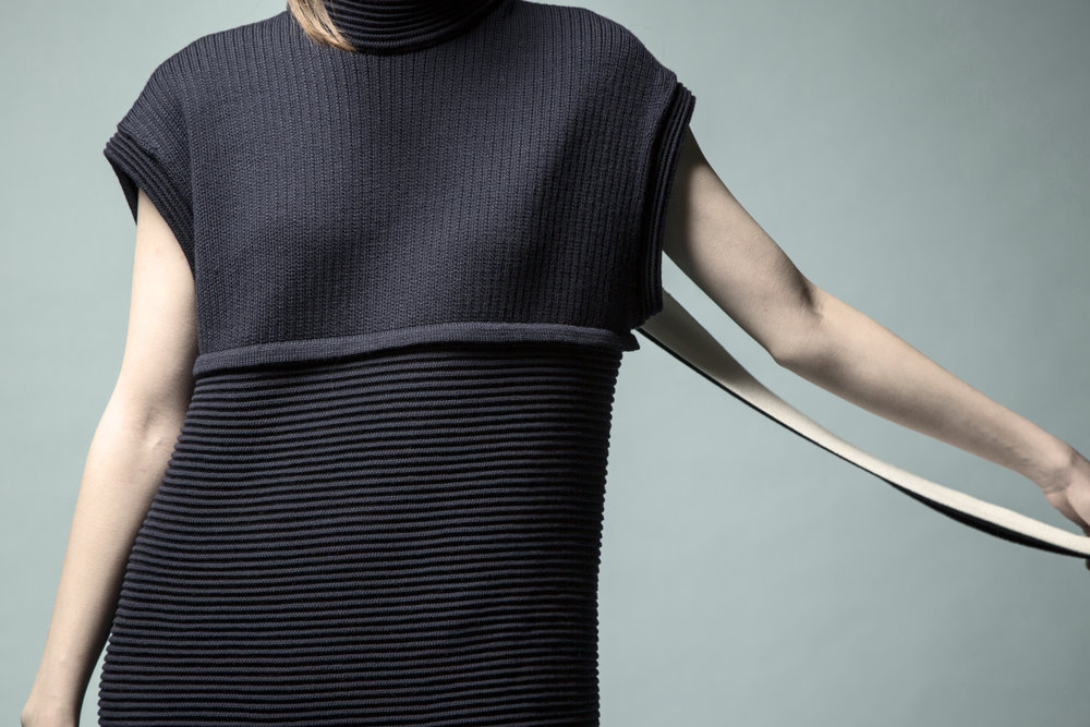 bom-kim-knitwear-bob-cut-5