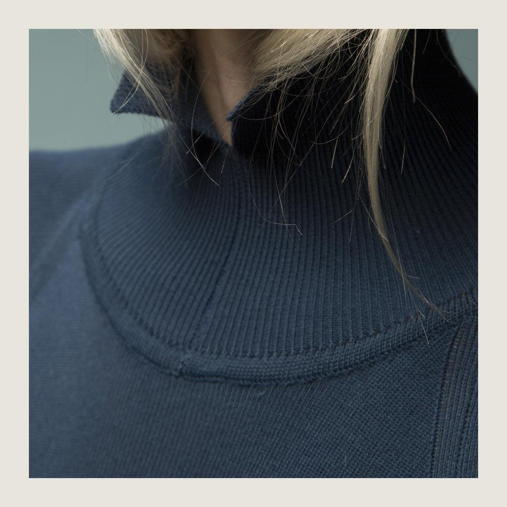 bom-kim-knitwear-bob-cut-4