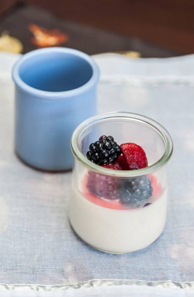 swish-yogurt-sunset