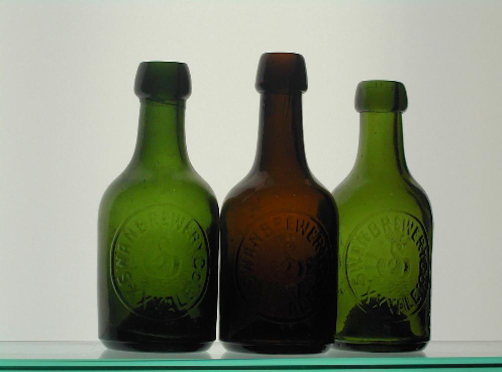 Photo via  San Francisco Brewery History