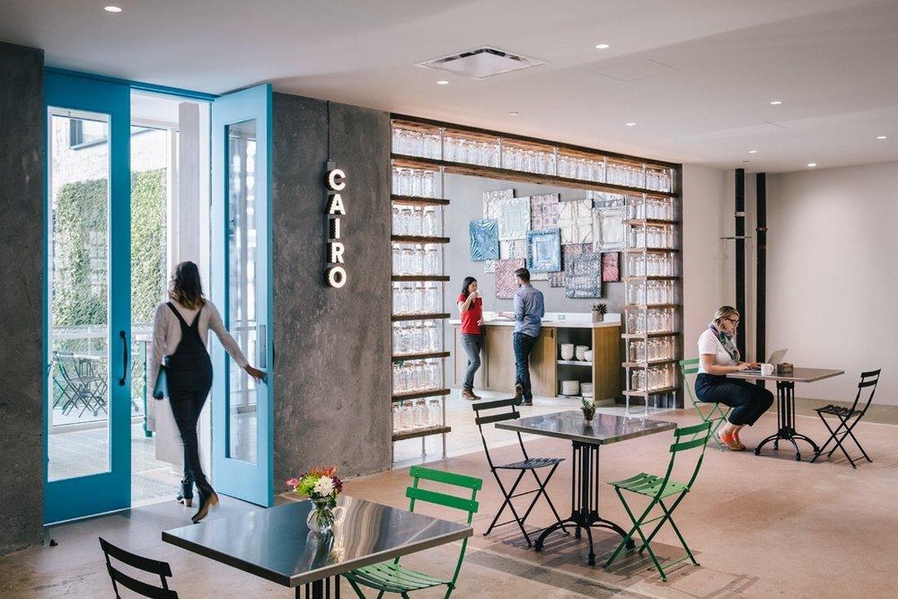 airbnb-office-2.jpeg