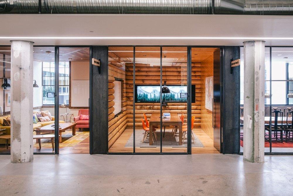 airbnb-office-3.jpeg