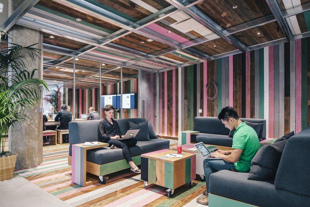 airbnb-office-8.jpeg