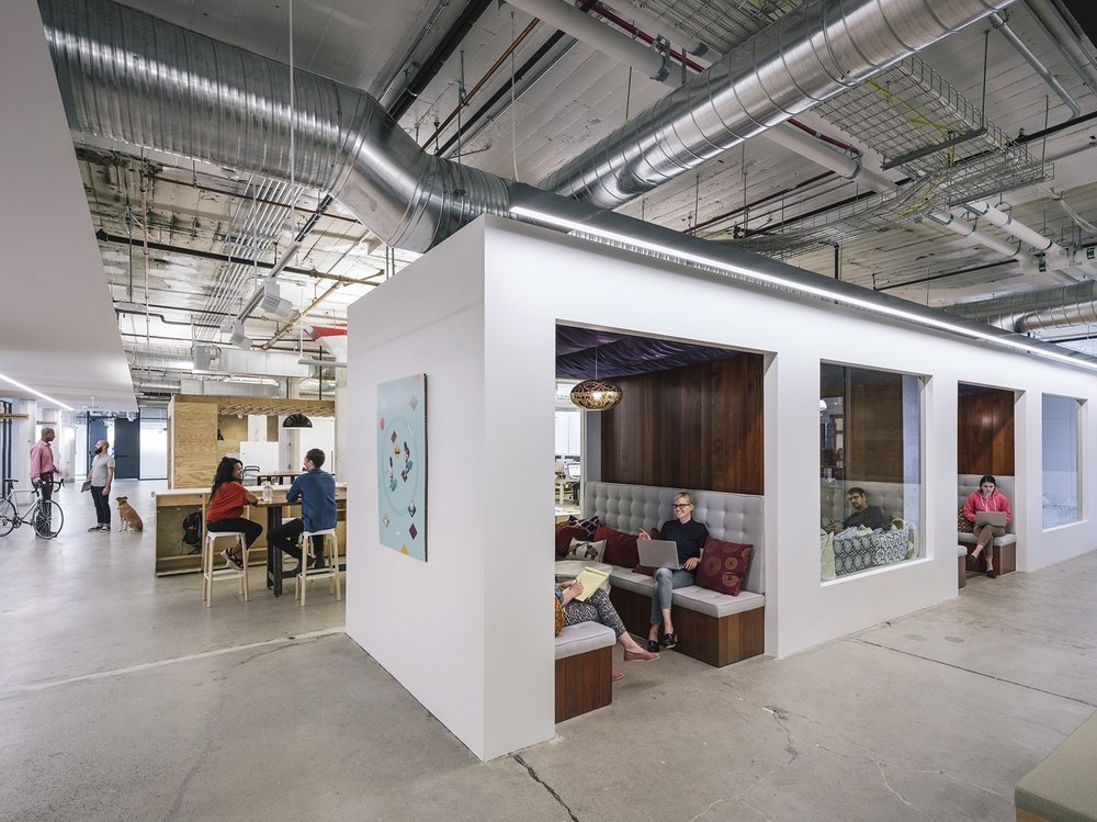 airbnb-office-11.jpeg