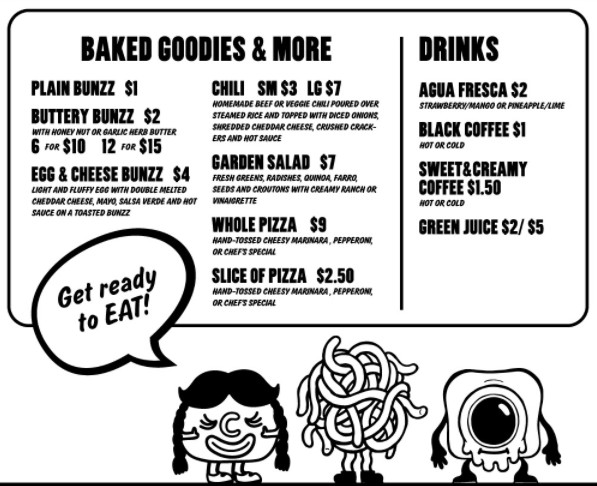 locol-bakery-menu