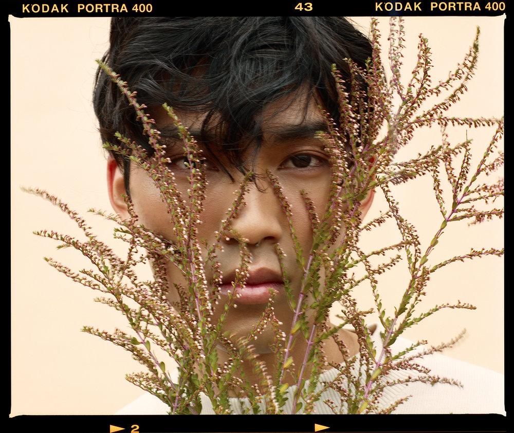 jaewon-closeup