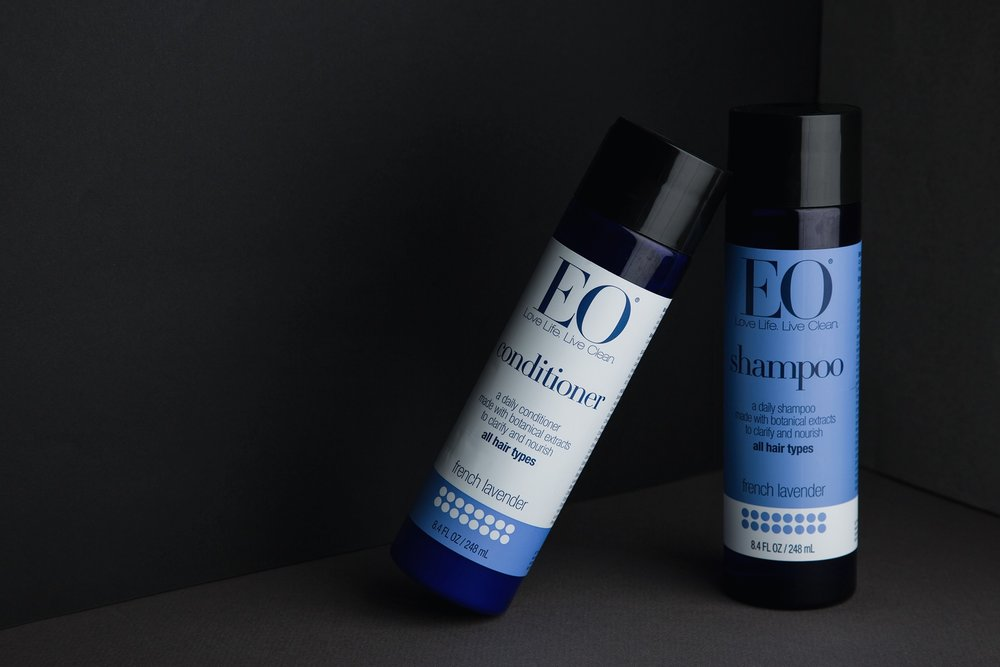 EO-Products-Hair-AshleyTarr.JPG