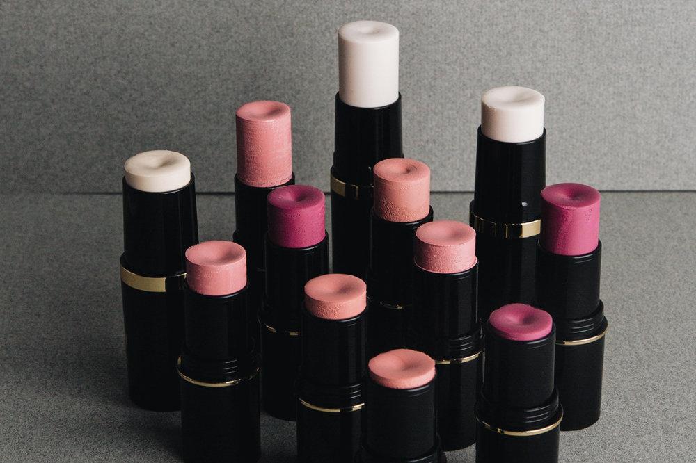 skinn-cosmetics-moisture-wand-ashleytarr.JPG