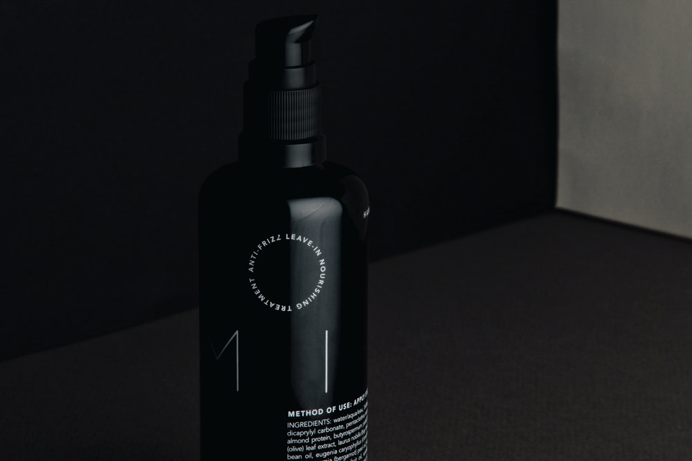 reverie-haircare-ashley-tarr