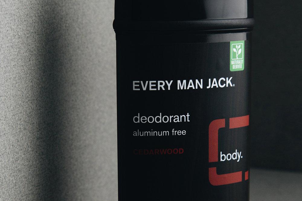every-man-jack