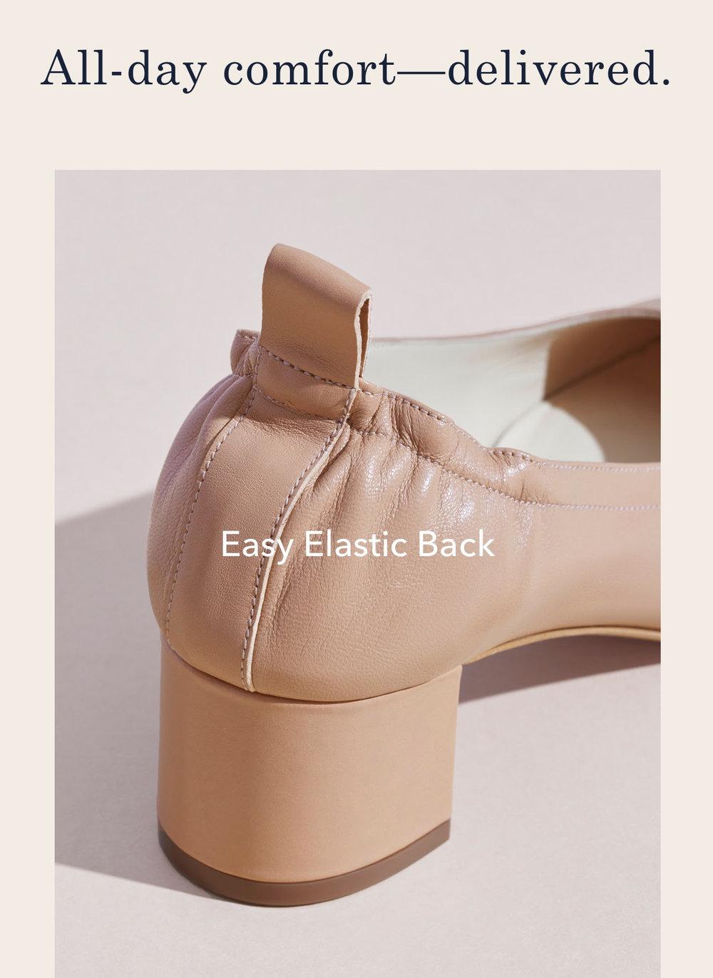 everlane-day-heel-promo