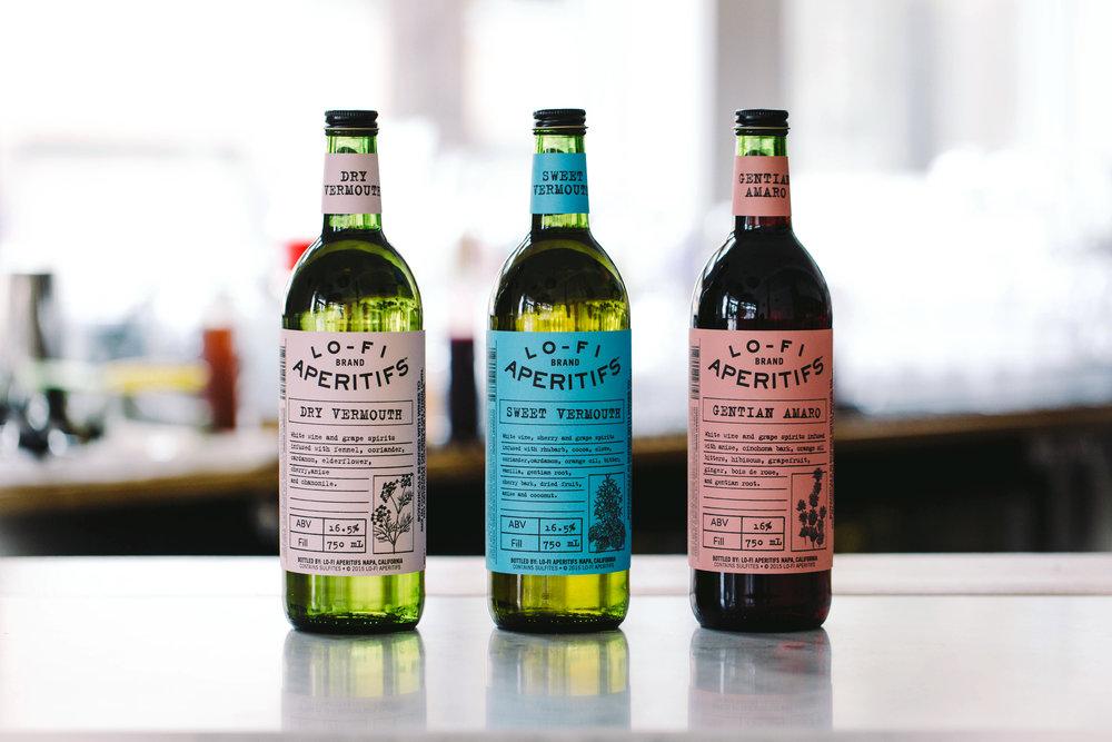 lo-fi-vermouth