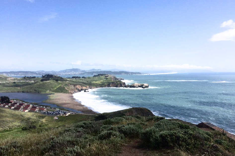 marin-headlands-earth-day-hikes-and-outside