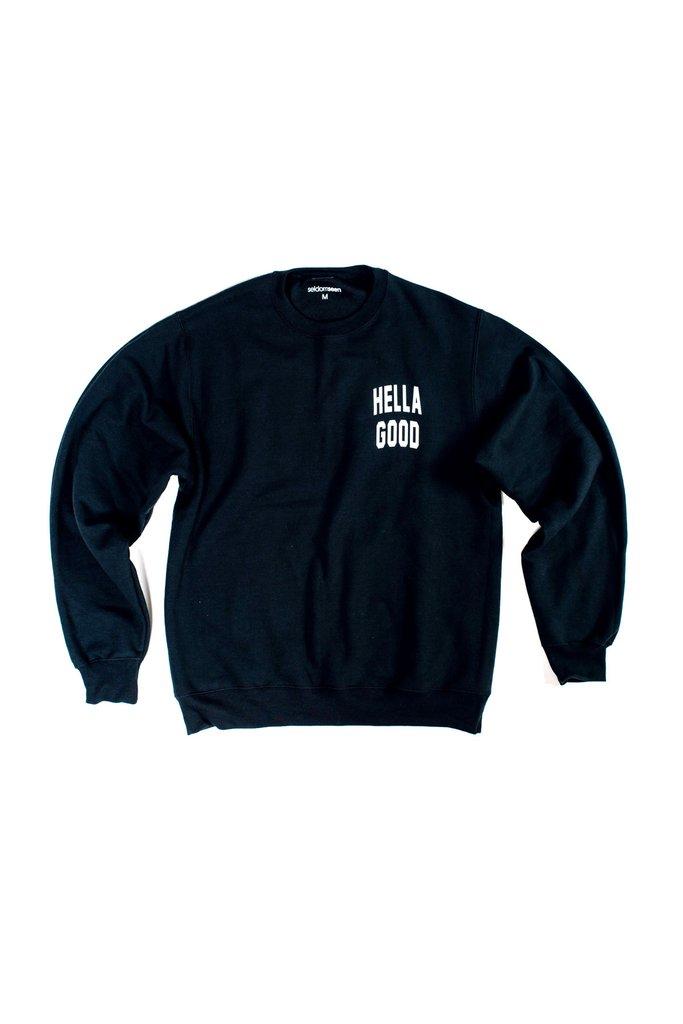 hella-good-sweater