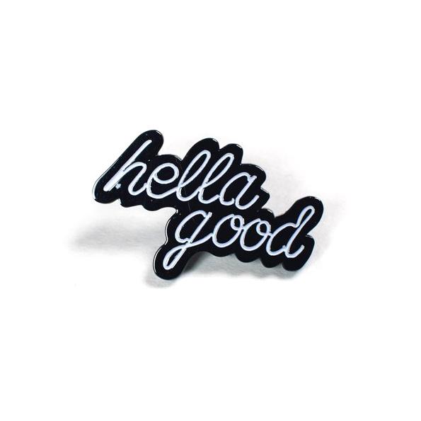 hella-good-pin