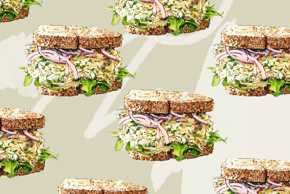 sandwich-art.jpg