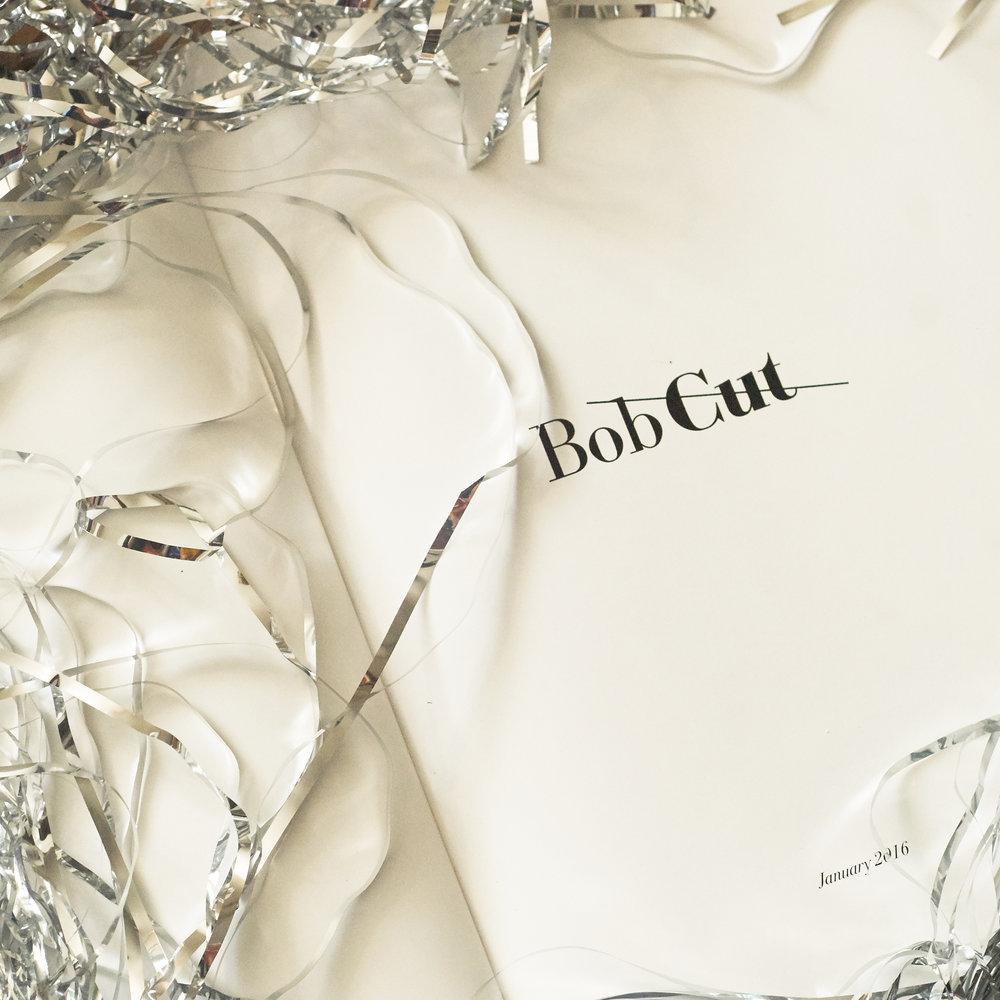 bob-cut-mag