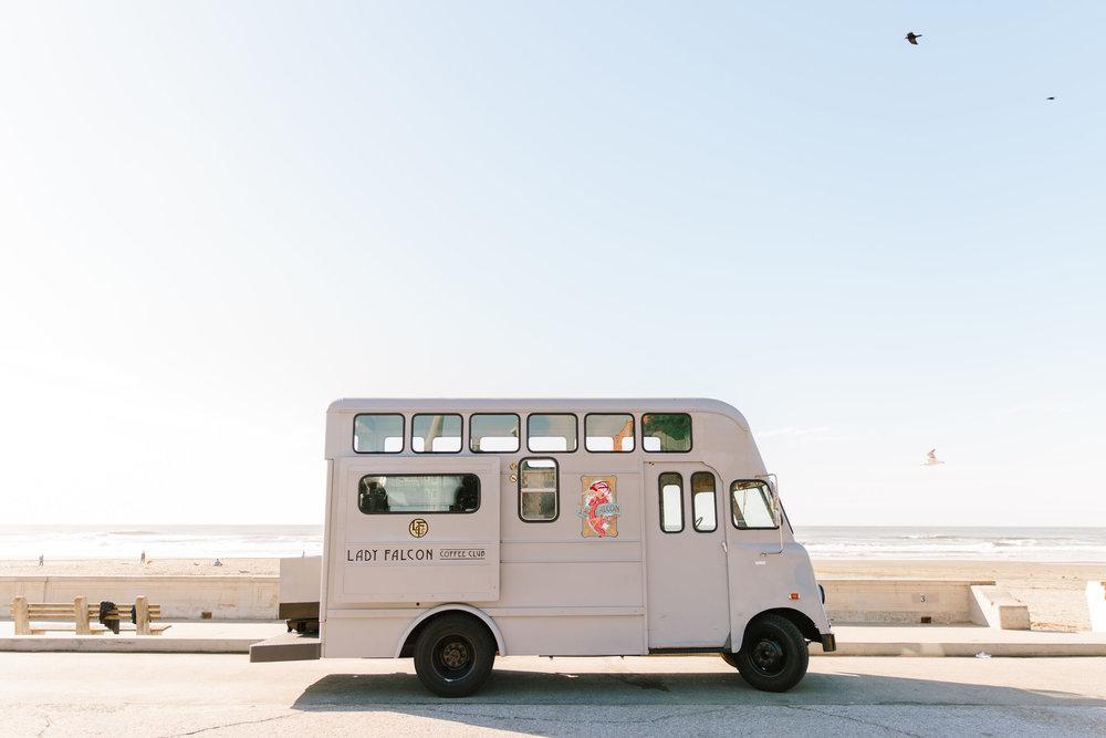 the-falcon-truck