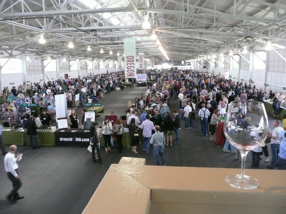 vintners-market