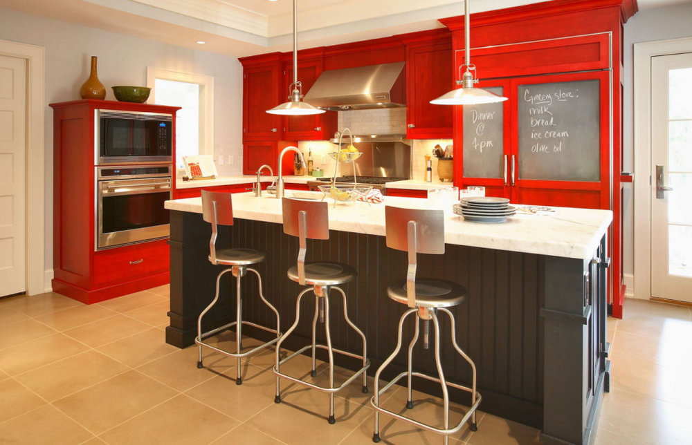 crimson-kitchen-cabinet.jpg