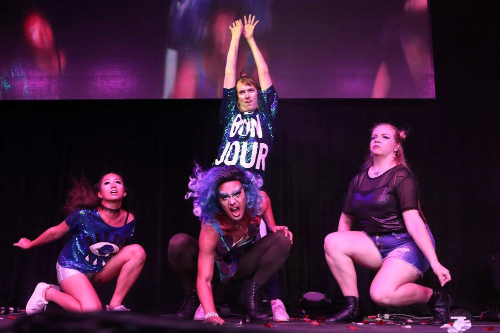 ©Darren Yamashita-drag-queen-contest-34.jpg