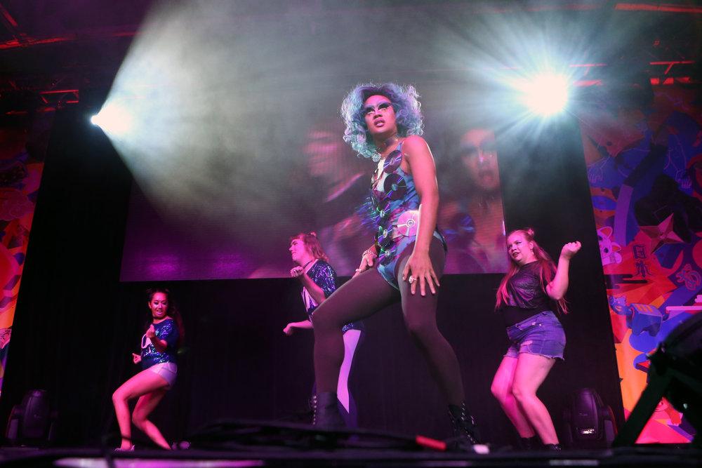 ©Darren Yamashita-drag-queen-contest-37.jpg