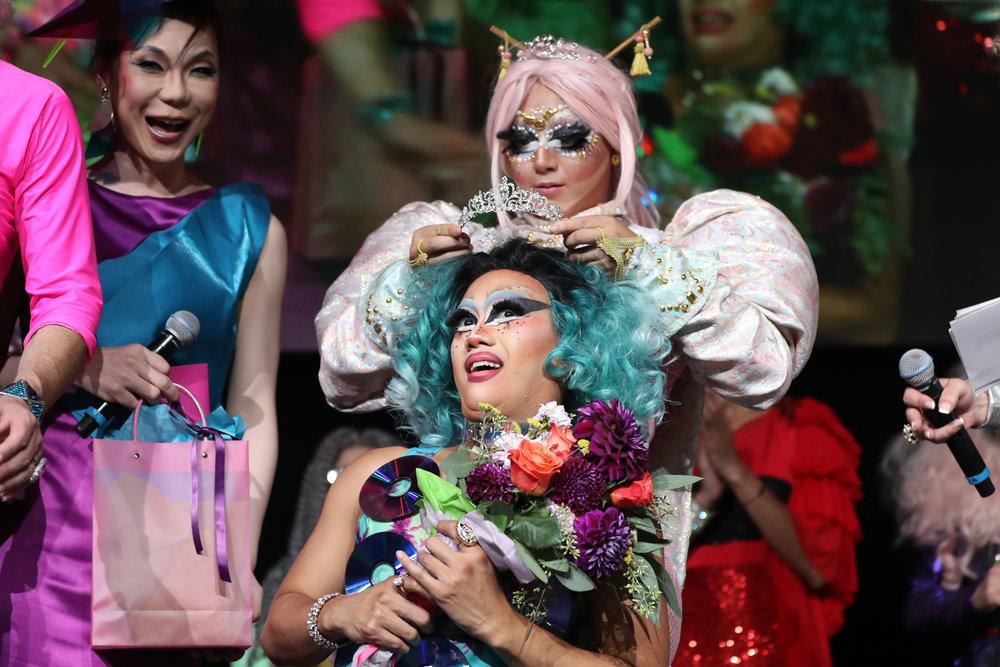 ©Darren Yamashita-drag-queen-contest-51.jpg