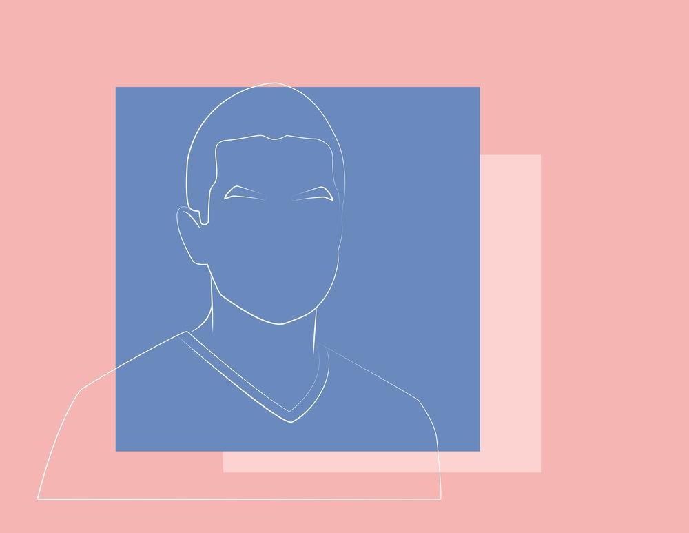 bob-cut-illustration copy copy