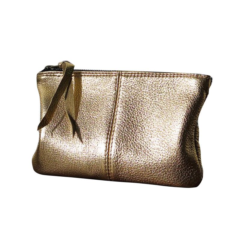 makeup-bag-gold-web_2048x2048.jpg