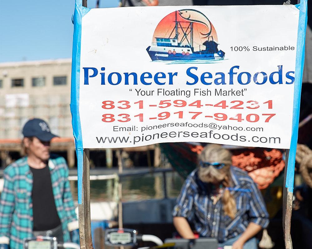 5Stars_PioneerSeafoods_CF021545.jpg