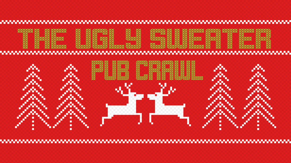 1481238821-the_ugly_sweater_pub_crawl_tickets.jpg
