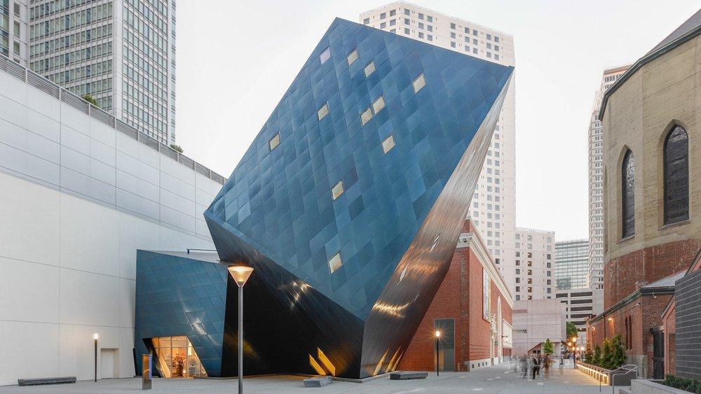 contemporary-jewish-museum-facade.jpg