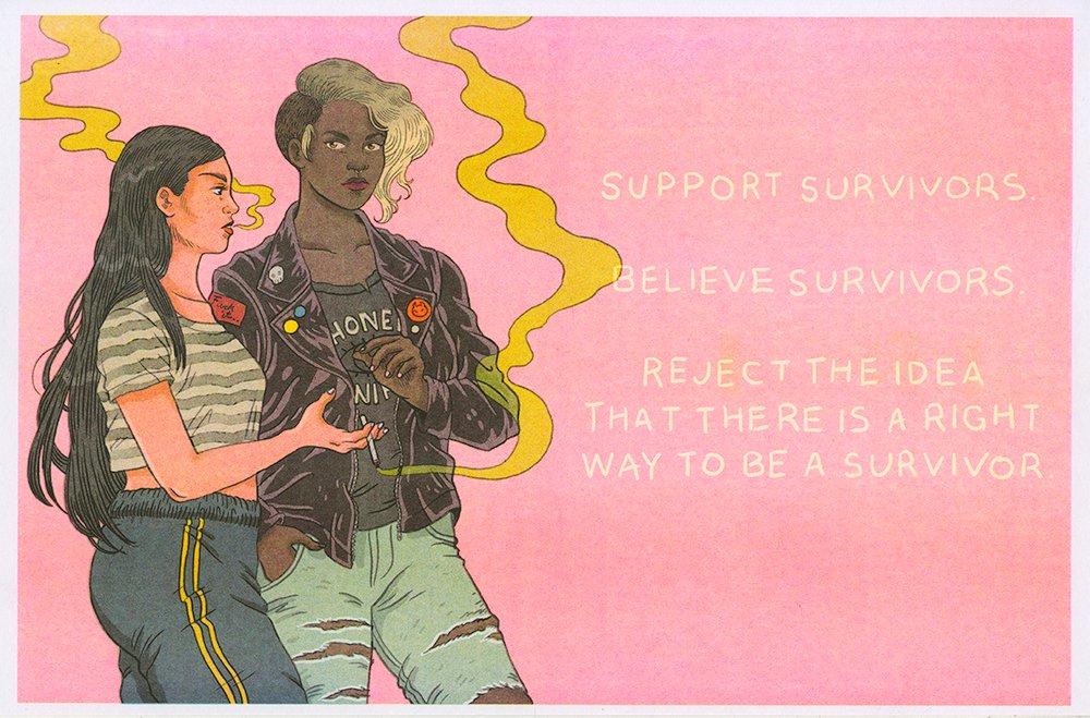 post_survivors.jpg