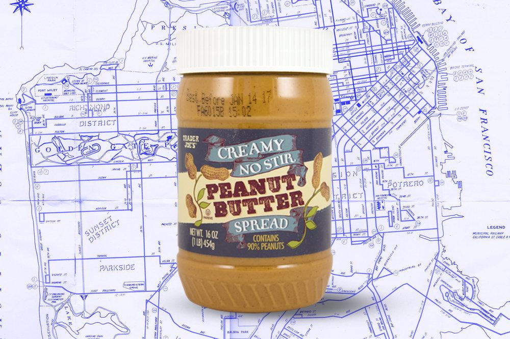 almondbutter.jpg