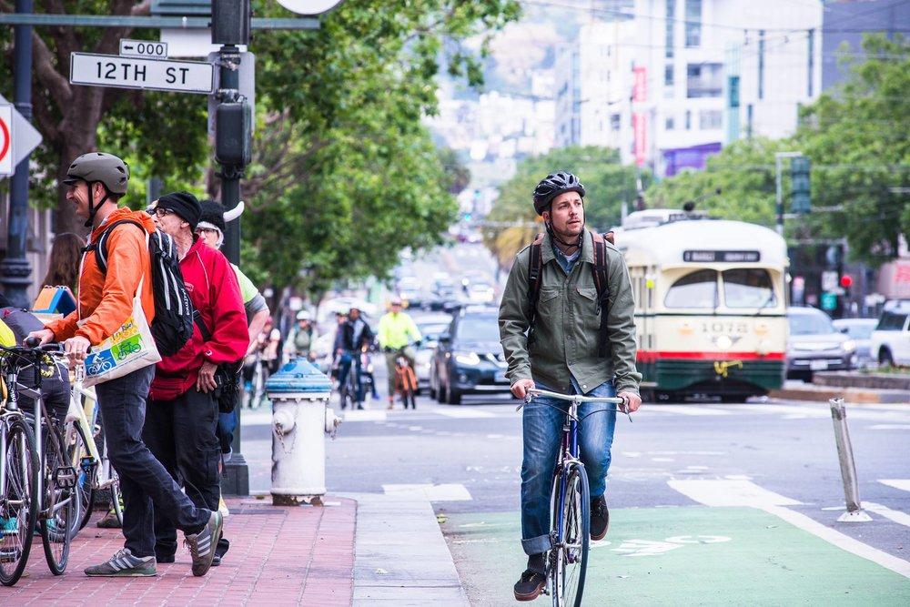 bikesf.jpg