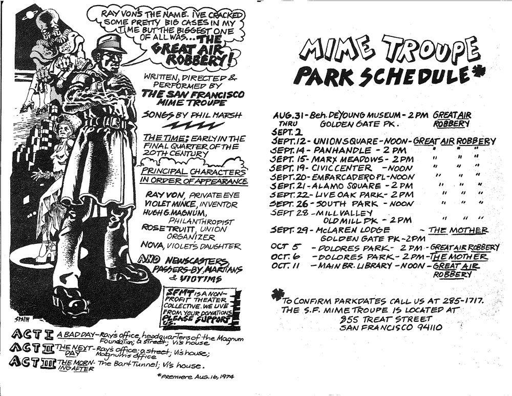 program1974.jpg