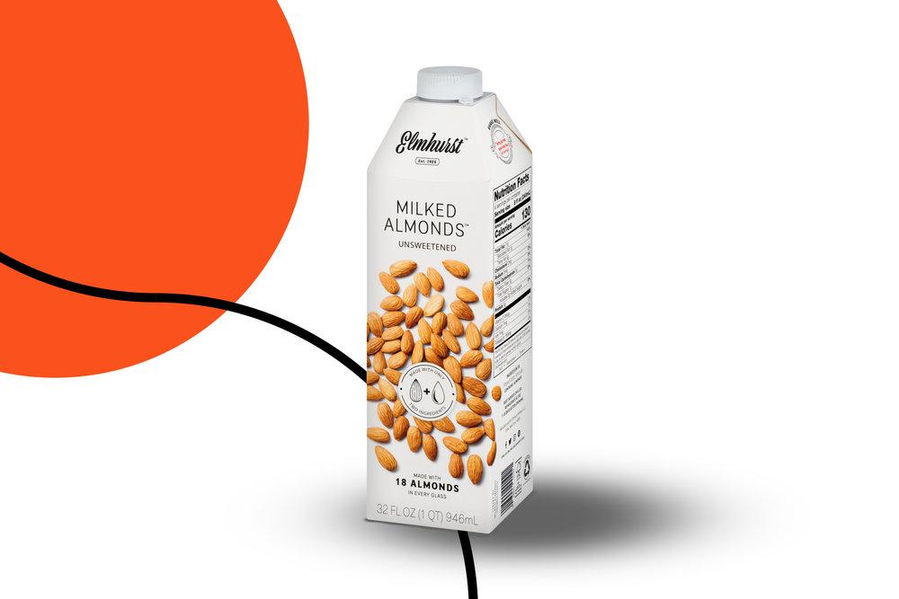 almondmilk.jpg
