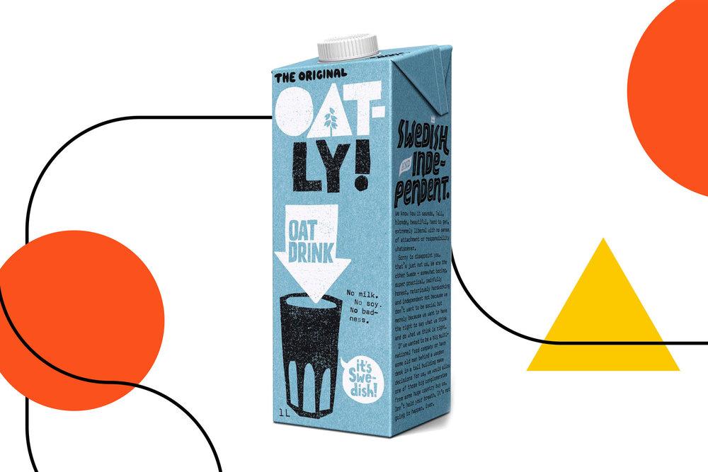 oatmilk.jpg