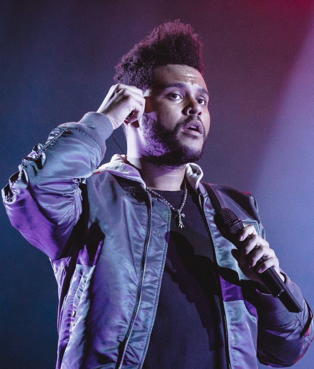 The_Weeknd_August_2017.jpg