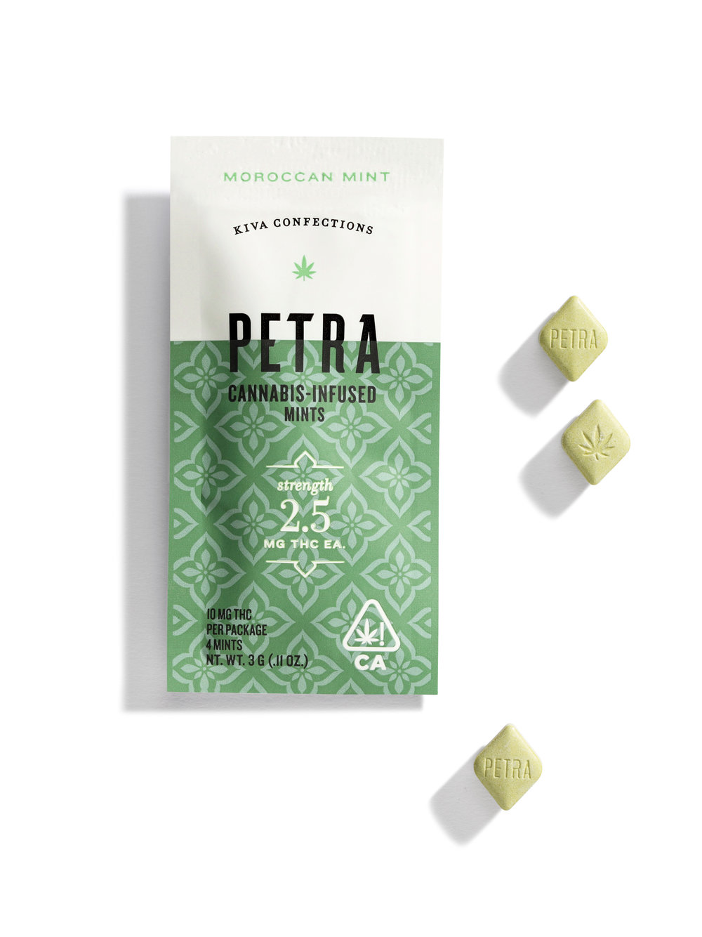 Petra.Moroccan.withMints.jpg
