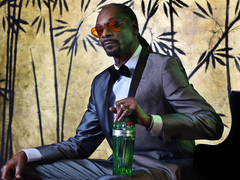Tanqueray-Brand-Ambassador-Snoop-Dogg-Curates-the-Next-Generation-of-Influencers-The-Tanqueray-TEN-e1485382998707-827x620.jpg