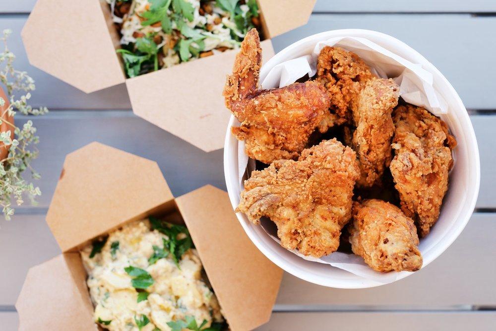 chicken-sides-boxes+-horiz.jpg