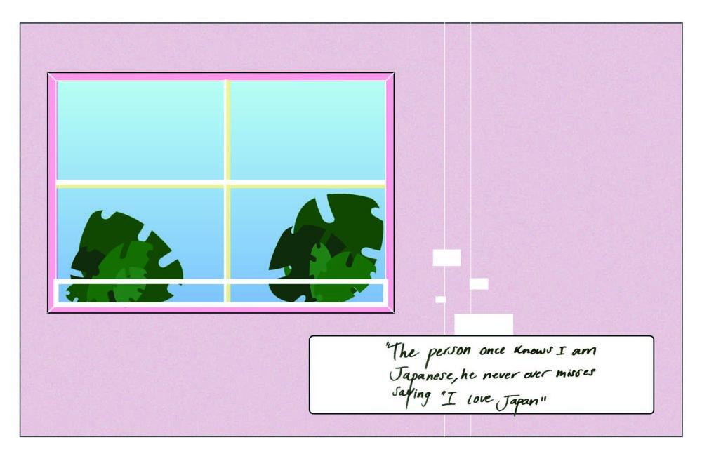 Artboard_4-20.jpg