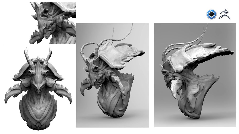 Zbrush Page 1.jpg