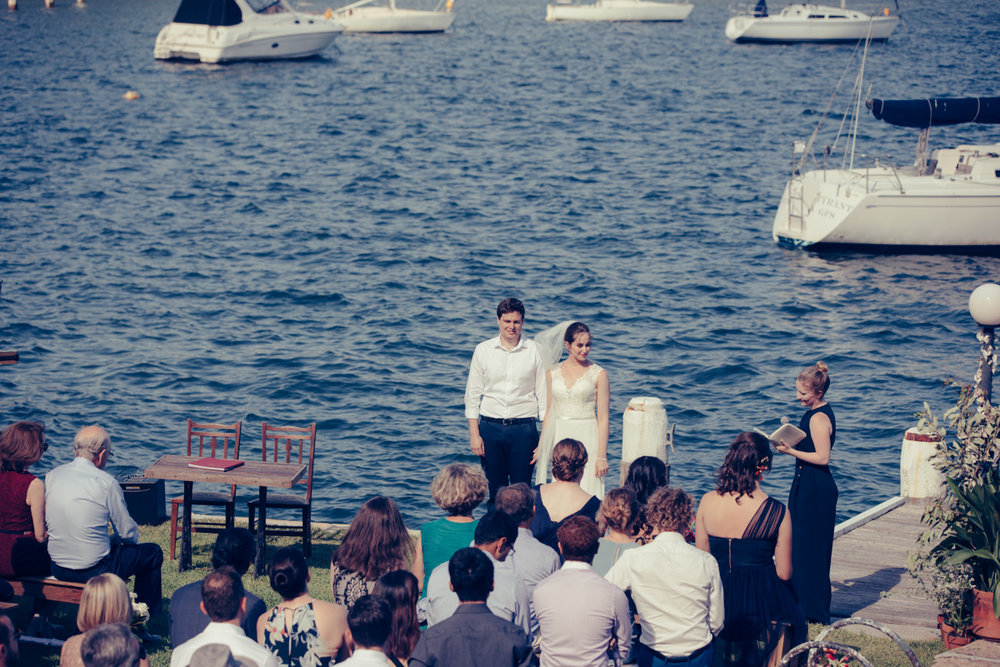 Tessa and Pauls Wedding photograped by Sarah Moore 4.jpg