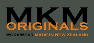 MKM Originals