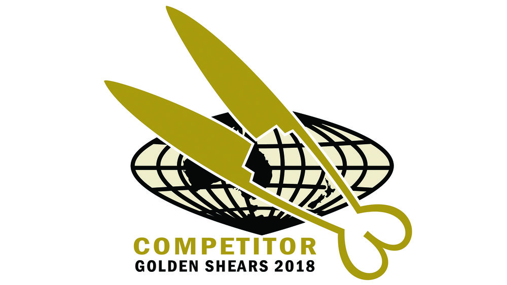 Golden+Shears+Competitor.jpg