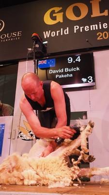 David Buick winner Maori-Pakeha Team event.jpg
