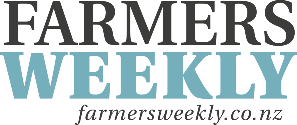 FarmersWeekly-stacked_Positive_RGB.png